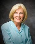 Sister Elaine S. Dalton