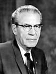 N. Eldon Tanner