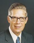 élder Bruce R. McConkie