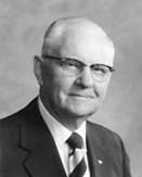 Delbert L. Stapley.