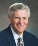 Glenn L. Pace
