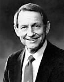 Hartman Rector, Jr