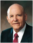 Howard W. Hunter 1
