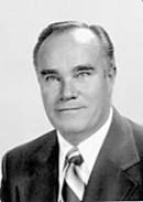 James M. Paramore