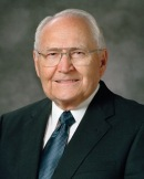 L. Tom Perry