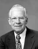 Marvin J. Ashton1