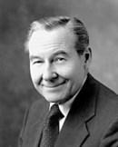Robert L. Simpson