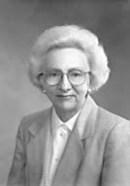 Aileen H. Clyde