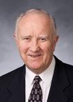 C. Max Caldwell