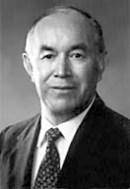 Eduardo Ayala