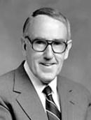 Francis M. Gibbons