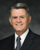 Gary J. Coleman