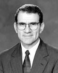 Jay E. Jensen