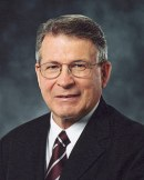 John B. Dickson