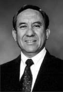 Lino Alvarez