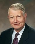 Richard C. Edgley