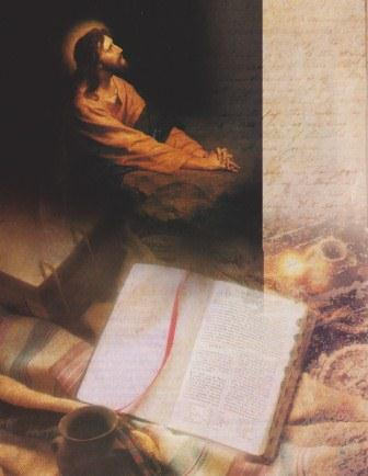 COMO SI OS HALLASEIS PRESENTES 1