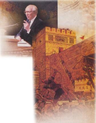 COMO SI OS HALLASEIS PRESENTES 2