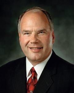 Ronald A. Rasband