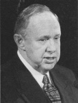David R. Stone