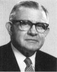 Henry D. Moyle