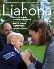 Liahona 2013-11