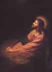 """Orar """"El estudio y la razón son insuficientes para acercarse a Dios y comprender las doctrinas de Su Evangelio. Las cosas de Dios deben aprenderse a Su manera, mediante la fe en Dios y la revelación del Espíritu Santo"""""""