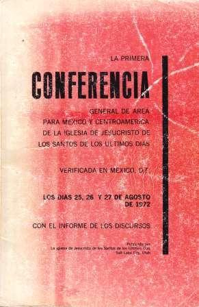 la-primera-conferencia-general-de-area-para-mexico-y-centro-america-1972_pagina_001