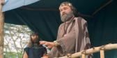 El rey Benjamín se dirige a su pueblo | Mosíah 1–5