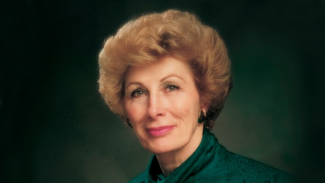 Elaine Low Jack