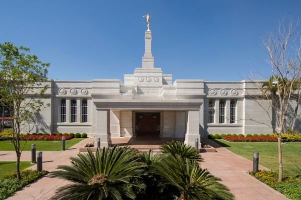 asuncion_paraguay_temple