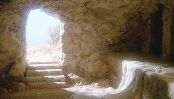 resurrection-1